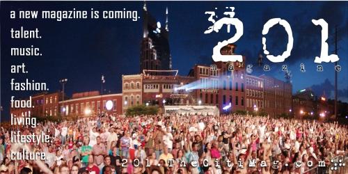 201 Banner - Concert04