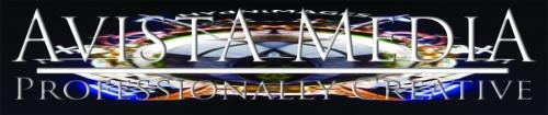 AVM Banner aZAQ_7938