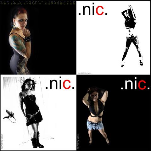 nicx4-copy