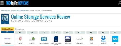 2015-03-03 12_48_44-Online Storage Services Review 2015 _ Best Online File Storage Services _ Data S
