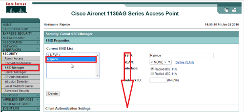 2016-01-22 14_55_52-Cisco IOS Series AP - Security - SSID Manager