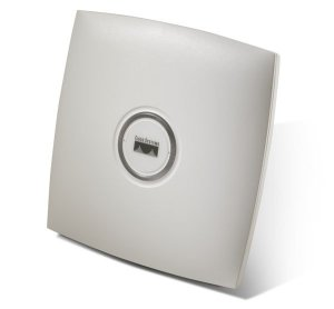 wireless-aironet-1130-ag-access-point